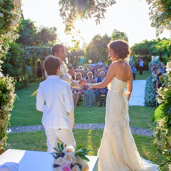 wedding-dress-Oscar-De-La-Renta
