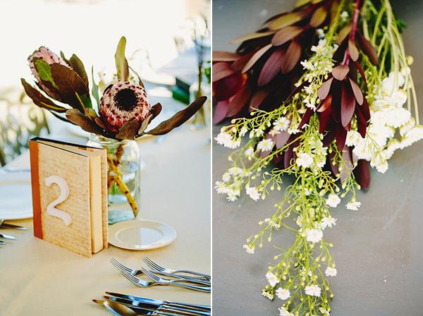 wedding-in-monemvasia-13