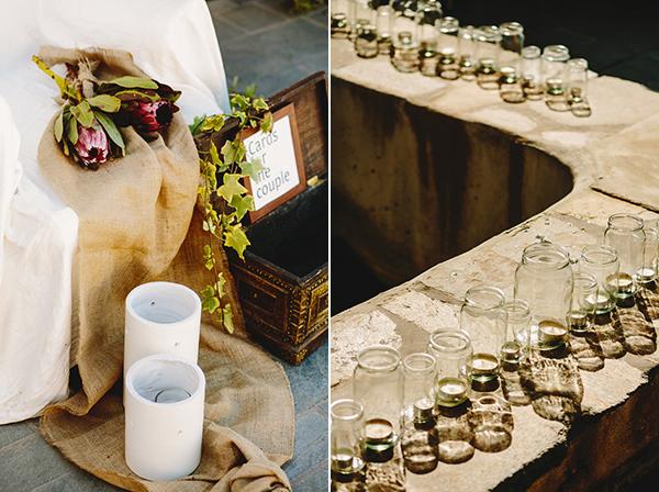 wedding-in-monemvasia-15