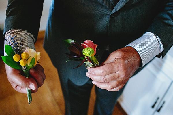 wedding-in-monemvasia-17