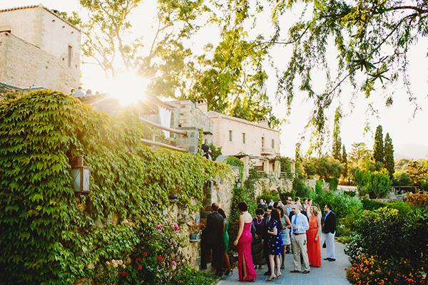wedding-in-monemvasia-18