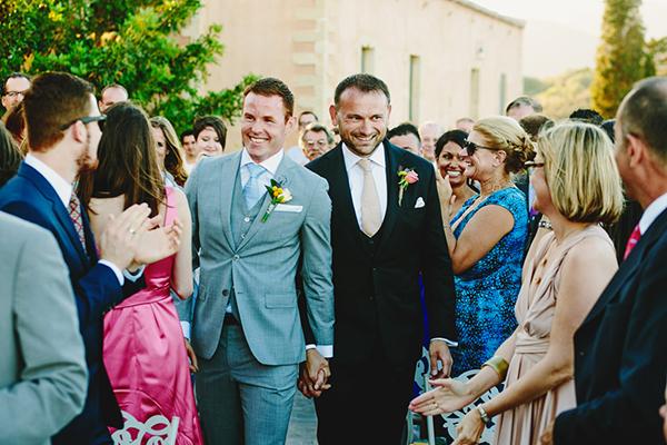 wedding-in-monemvasia-22