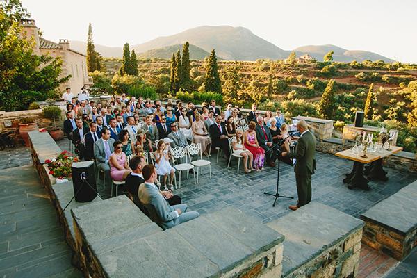 wedding-in-monemvasia-23