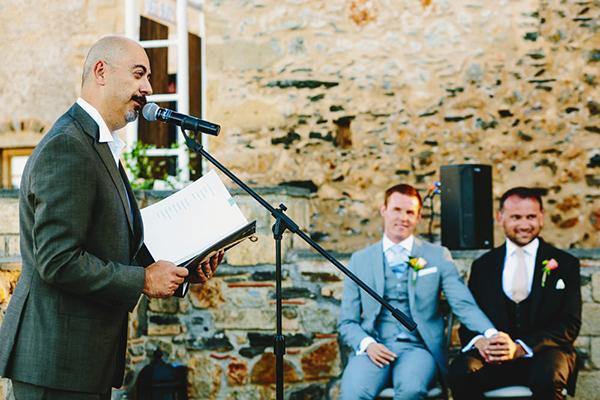 wedding-in-monemvasia-24
