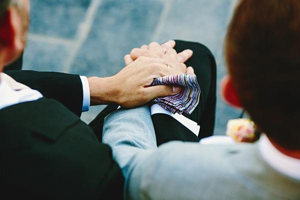 wedding-in-monemvasia-26