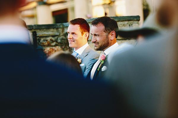 wedding-in-monemvasia-27