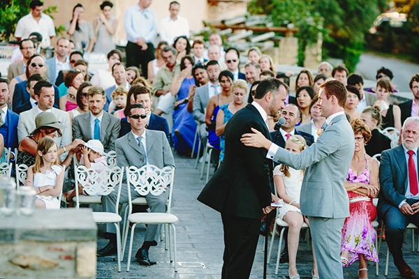 wedding-in-monemvasia-30
