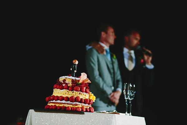 wedding-in-monemvasia-36