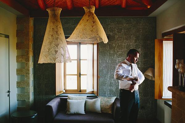 wedding-in-monemvasia-6