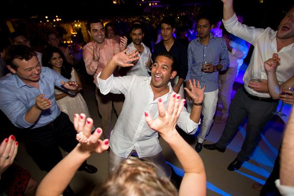 wedding-party-corfu-photos