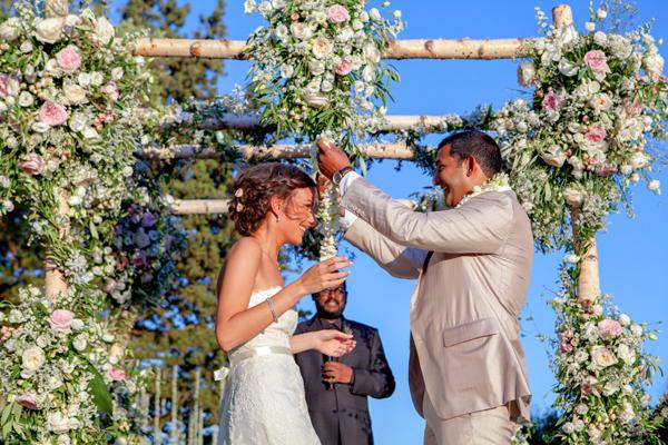 wedding-photography-corfu-weddings