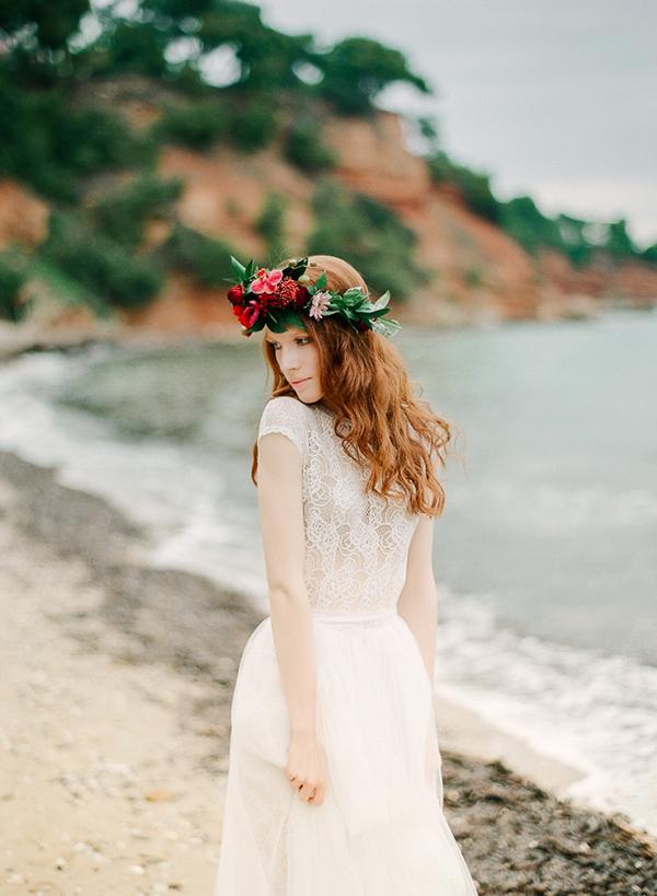 beach-bridal-shoot-Greece-(10)