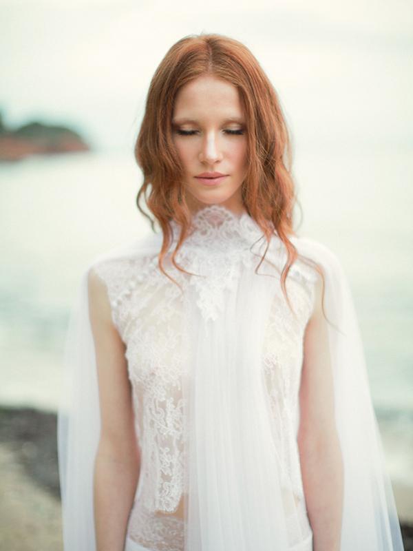beach-bridal-shoot-Greece-(11)