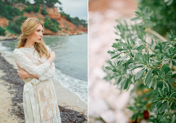 beach-bridal-shoot-Greece-(12)
