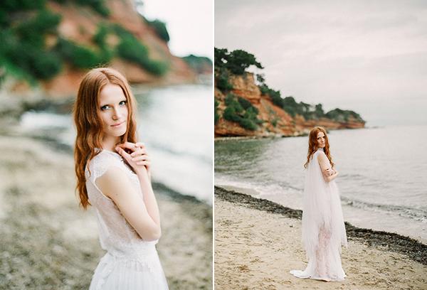 beach-bridal-shoot-Greece-(14)