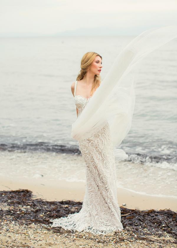 beach-bridal-shoot-Greece-(15)