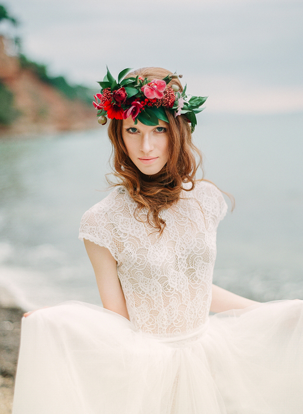 beach-bridal-shoot-Greece-(16)