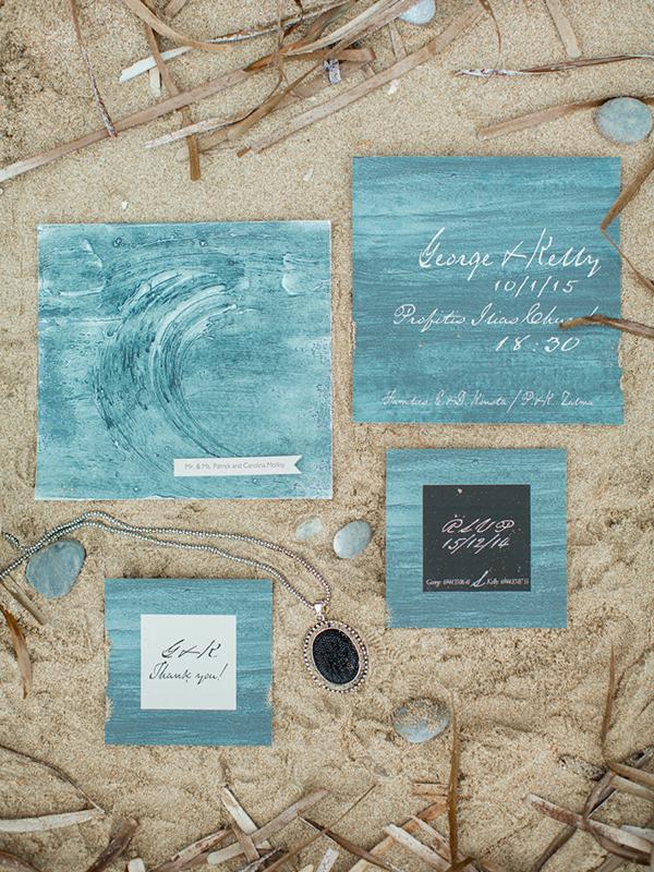 beach-bridal-shoot-Greece-(17)