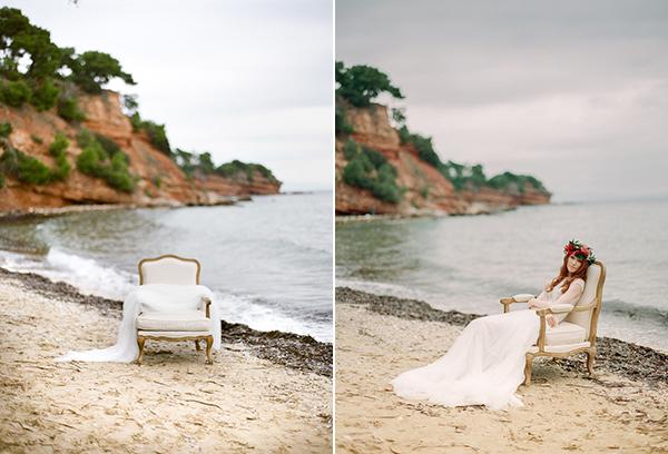 beach-bridal-shoot-Greece-(2)
