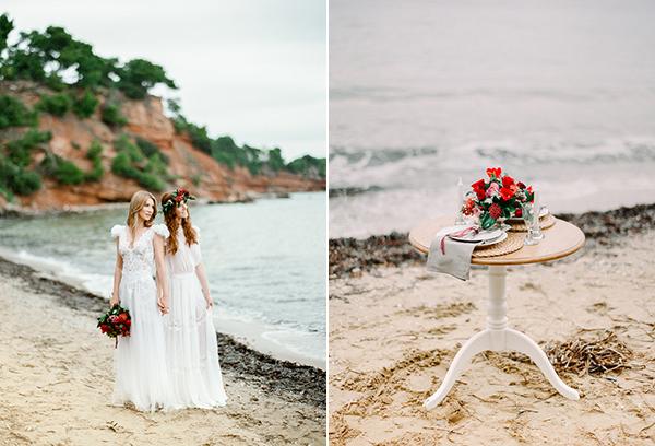 beach-bridal-shoot-Greece-(4)