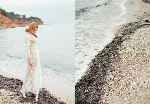 beach-bridal-shoot-Greece-(7)