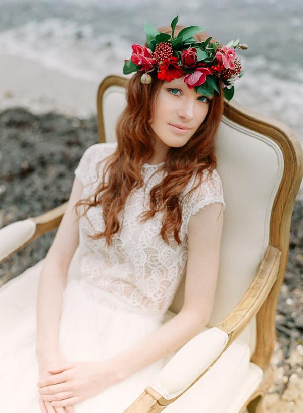 beach-bridal-shoot-Greece-(8)