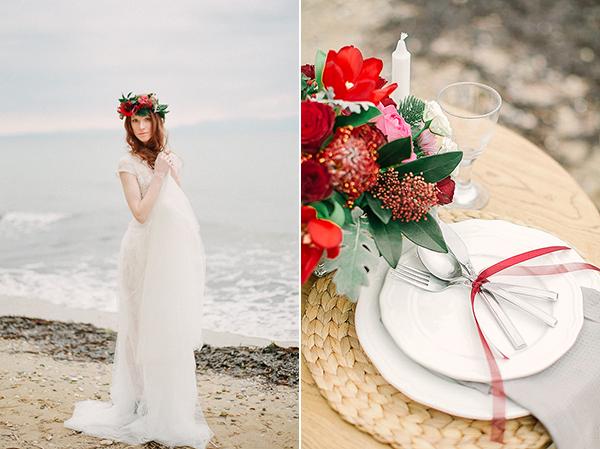 beach-bridal-shoot-Greece-(9)