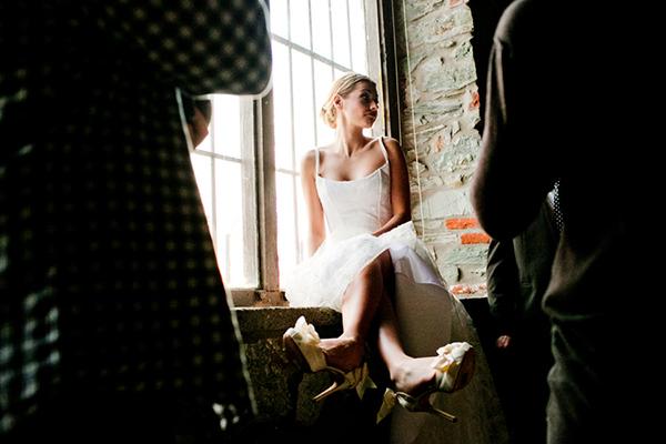 bridal-gown-designers-thessaloniki