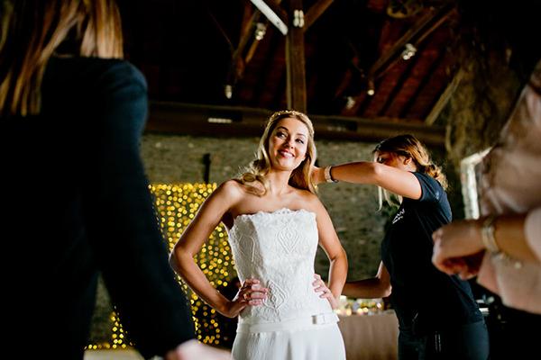bridal-gown-thessaloniki-2