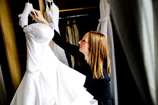 bridal-gown-thessaloniki-images