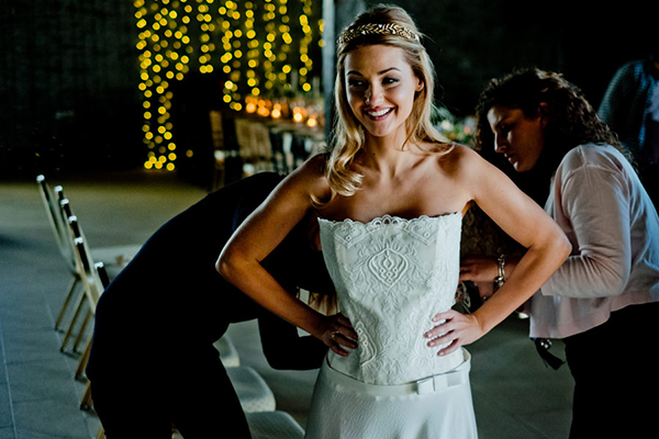 bridal-gown-thessaloniki-photography-2