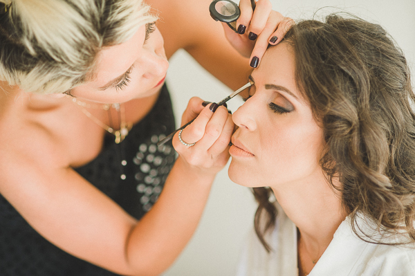 bridal-makeup-photos