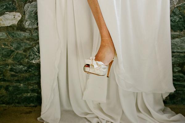 bridal-shoes-thessalonniki