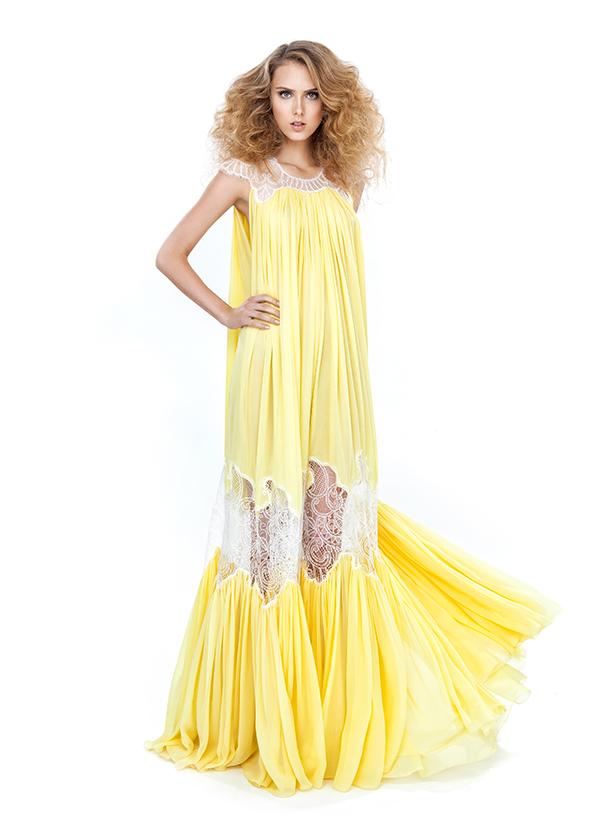 costarellos-wedding-gowns