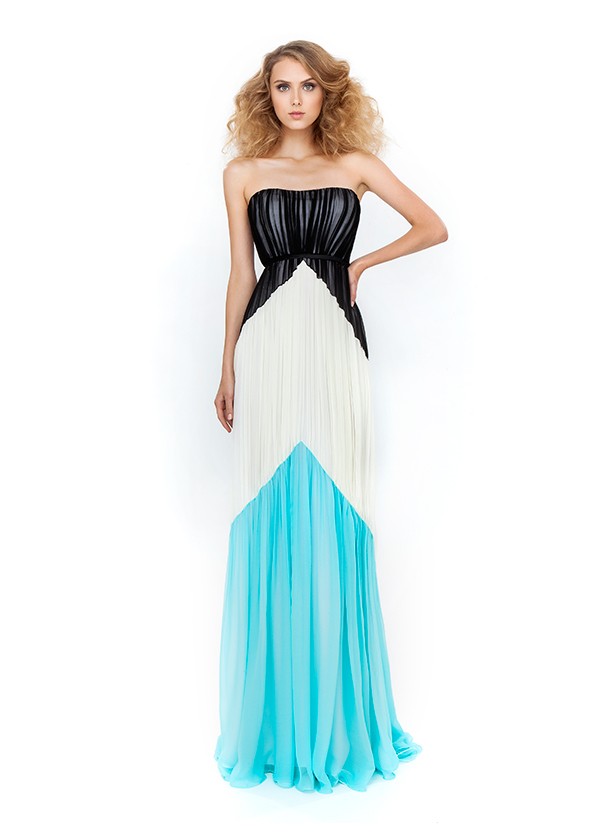 costarellos-wedding-gowns2