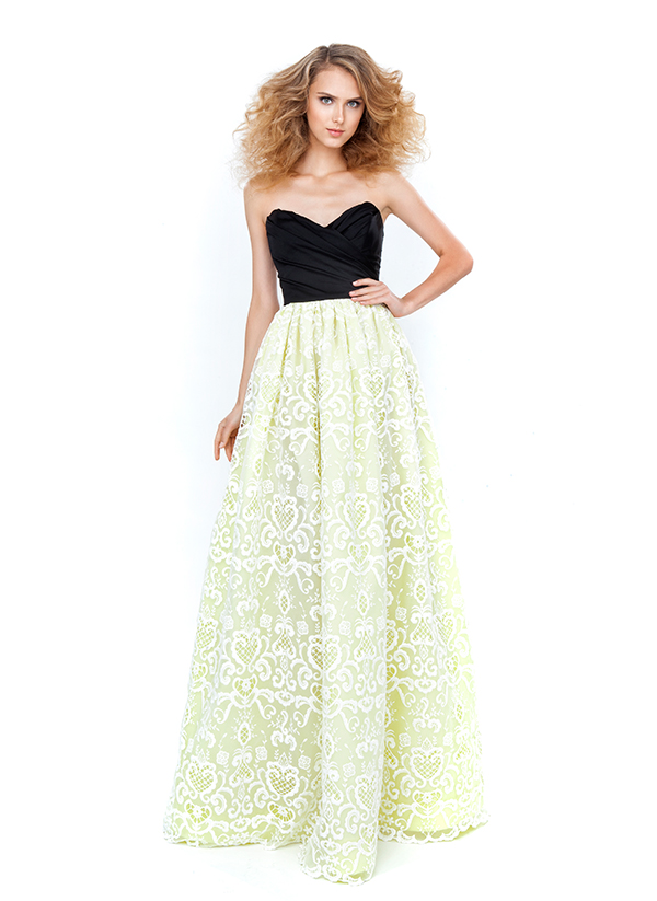 costarellos-wedding-gowns4