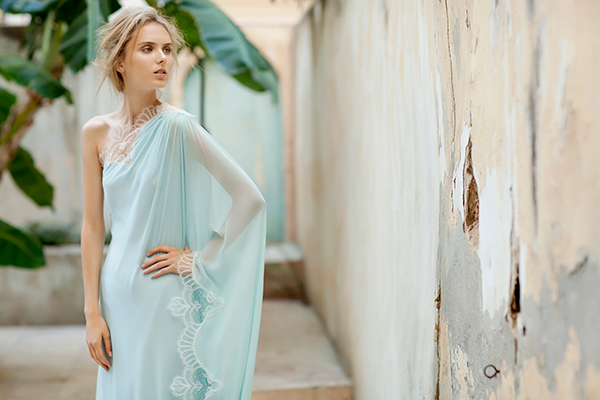 costarellos-wedding-gowns5