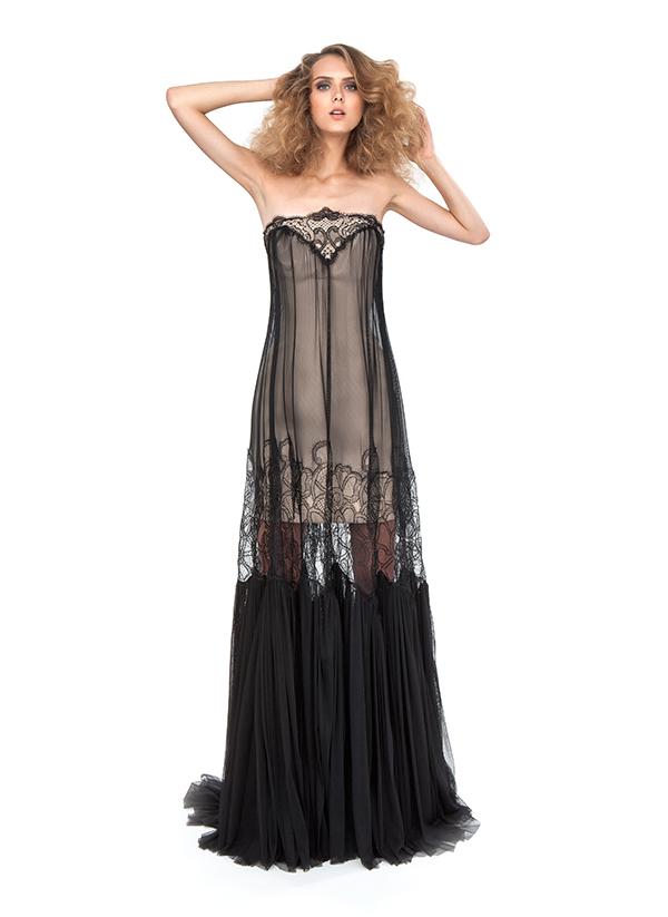 costarellos-wedding-gowns7