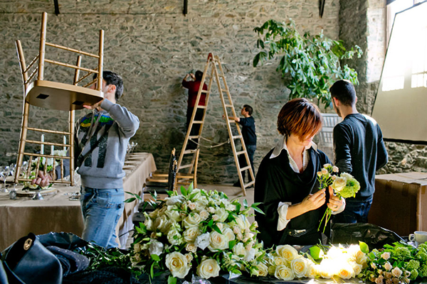 decoration-for-wedding-thessaloniki