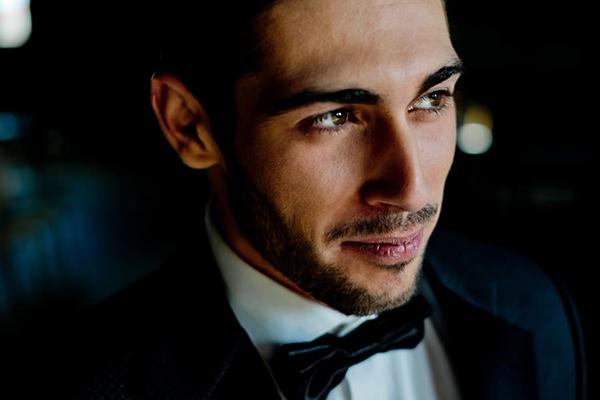grooms-suit-thessaloniki-3