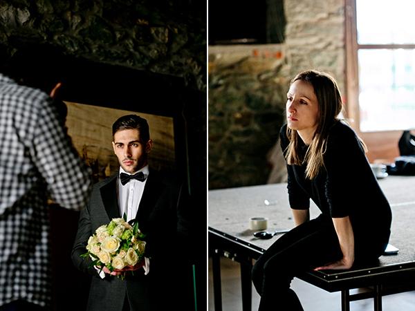 grooms-suit-thessaloniki