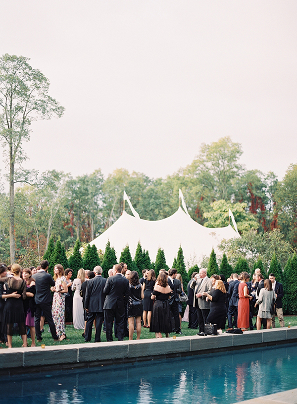 romantic-outdoor-wedding-new-york-16