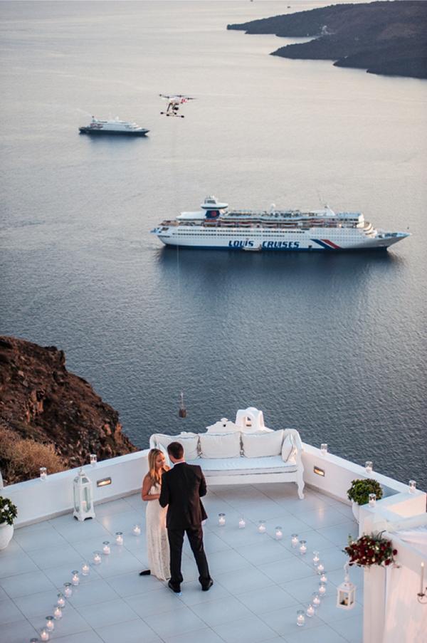 romantic-wedding-proposal-video-1
