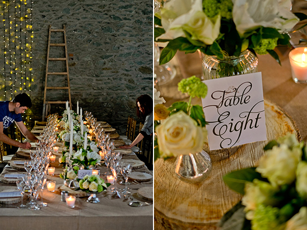 rustic-decor-for-wedding