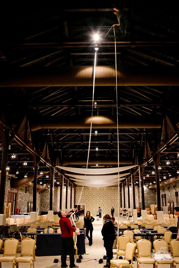 rustic-style-venue-room-thessaloniki