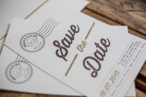 save-the-dates-invites (1)