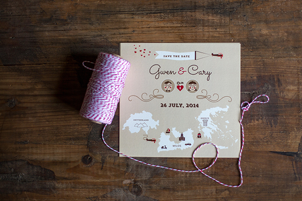 save-the-dates-invites (5)