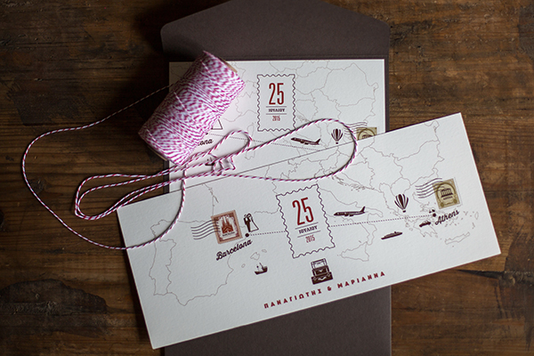 save-the-dates-invites (6)