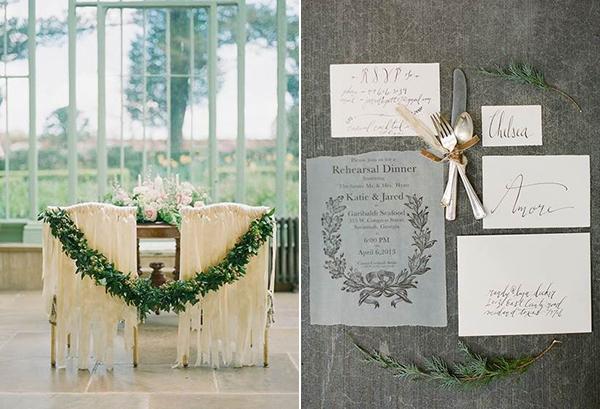 soft-romantic-wedding-style