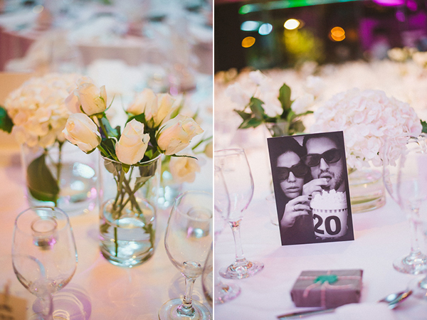 table-numbering-wedding-ideas